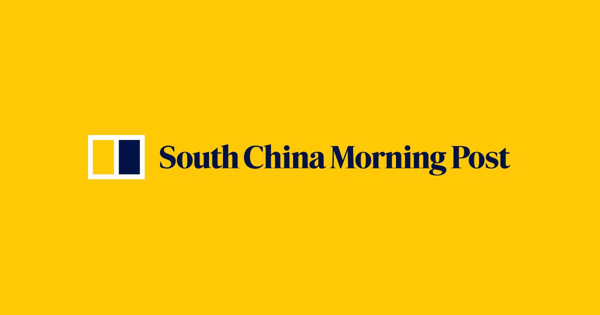 Education - South China Morning Post